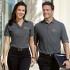 business-uniforms