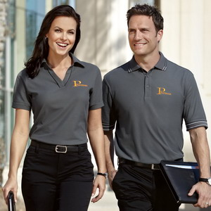 business-uniforms